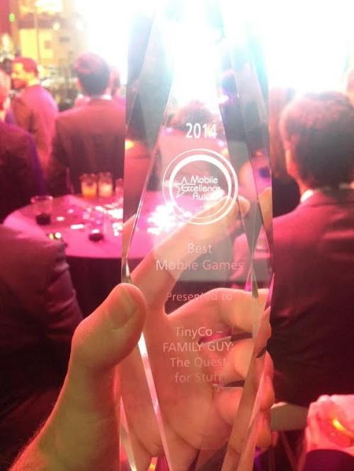 FGTQFS_MEA AWARD 2014