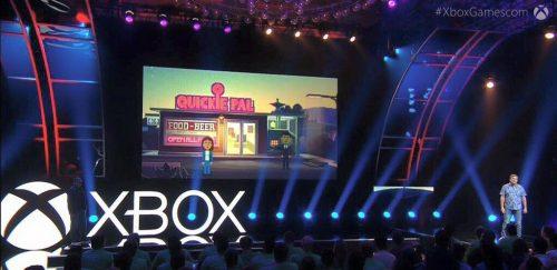 TP_XBONE_Gamescom_2015