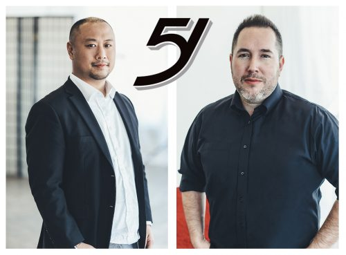 5J_Founders_Web